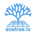 Go to the profile of eostree.io