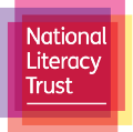 Go to the profile of National Literacy Trust