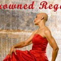 Go to the profile of Crowned Regal