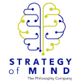 Go to Strategy of Mind