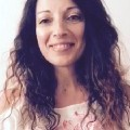 Go to the profile of Mariangela Clerici