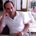 Go to the profile of Dov Charney