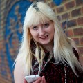 Go to the profile of Becky Ladley