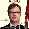 Go to the profile of Rainn Wilson