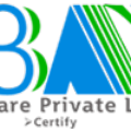 Go to the profile of Hbay Health Care