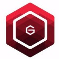 Go to the profile of Graphene Power