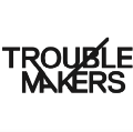 Somos Troublemakers