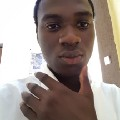 Go to the profile of Mide