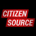 Go to CitizenSource