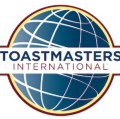 Go to the profile of LEB_TOASTMASTERS