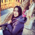 Go to the profile of Afshan Basit