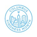 Go to the profile of Give Kindness Columbus