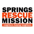 Go to the profile of Springs Rescue Mission