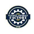 Go to the profile of Dynasty Football Factory