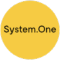 Go to the profile of System.One