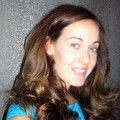 Go to the profile of Melissa Smith