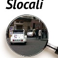 Go to the profile of Slocali