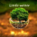 Go to the profile of Little Writer