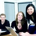 Study in USA, UK, Canada & Abroad Education Consultants in Mumbai