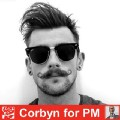 Go to the profile of CorbynSuperFan