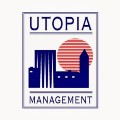 Go to the profile of Utopia Management