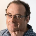 Go to the profile of Manoli Kulutbanis