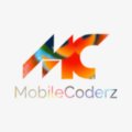 Go to the profile of MobileCoderz Technologies