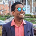 Go to the profile of Rachit Agarwal