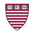 Go to the profile of Harvard Kennedy School