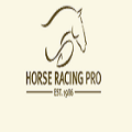 Go to the profile of Horse Racing Pro