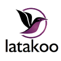 Go to the profile of latakoo support