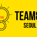 Go to the profile of Team 88 Journal