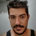 Go to the profile of Andre Oliveira