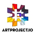 Go to #ArtProject Decentralized