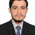 Go to the profile of Muhammad Hammad Khan