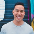 Go to the profile of Anthony Bui-Tran