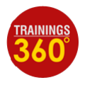 Go to the profile of Trainings360°