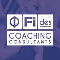 Go to the profile of Fides Coaching