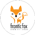 Go to the profile of Frantic Fox