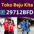 Go to the profile of Toko Baju Kita