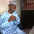 Go to the profile of UMAR FARUK