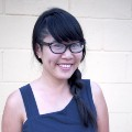Go to the profile of Jackie Lam