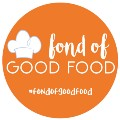 Go to the profile of fondofgoodfood