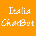 Go to the profile of Italia Chatbot