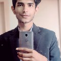 Go to the profile of Atif Siddiqui