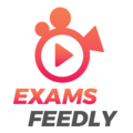 Go to the profile of Exam Feedly — IIT JEE, UGC NET, CSIR NET & RRB