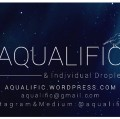 Go to the profile of Aqualific