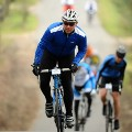 Go to the profile of Coeur Cycliste