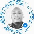 Go to the profile of Martin Eboh