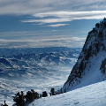 Startup Nuggets from the Silicon Slopes